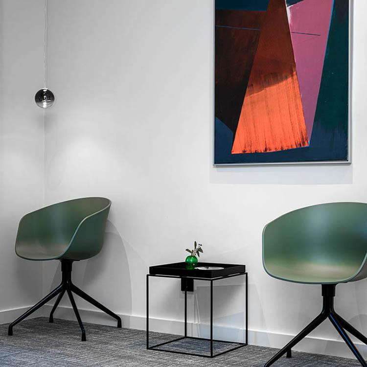 Patrick Faust_Interior_Details-10