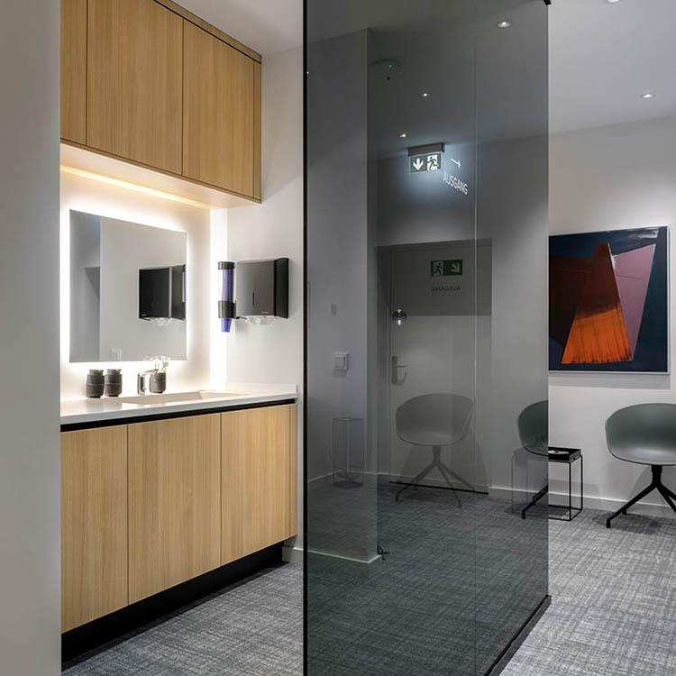 Patrick Faust_Interior_Eingangsbereich-19