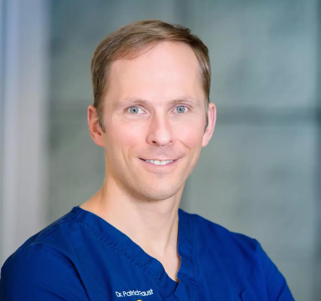 xoralchirurgie-berlin-dr-faust-1340x1340-e1610834627245-1024x960.jpg.pagespeed.ic.x3m2hZ6b93